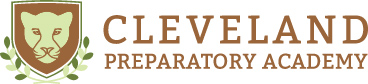 Cleveland Preparatory Academy